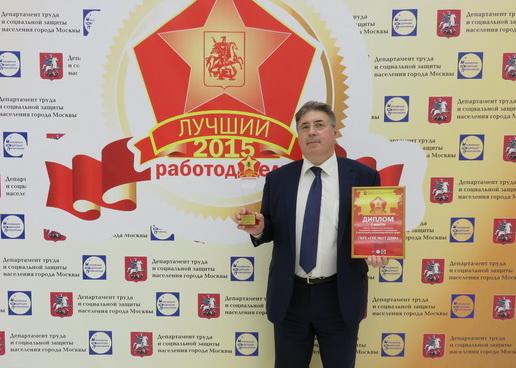 http://www.pressmk.ru/upload/iblock/b5d/b5d8270fb050a6b9981e3266f1195ec4.jpg